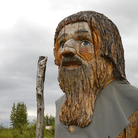 ¿Existen Realmente Duendes en Islandia?