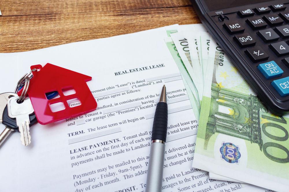 Condiciones de un contrato de alquiler en Islandia