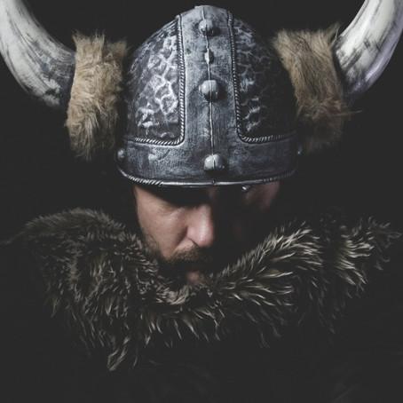 Reykjavik Museum - 12 Best Viking National Museums | Cars Iceland