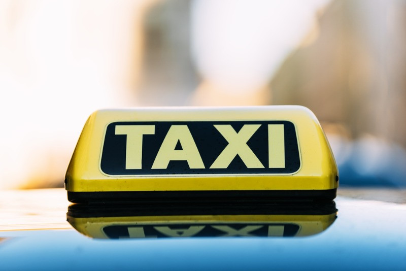 Taxi service also works as a keflavik shuttle service between the capital and the international airport