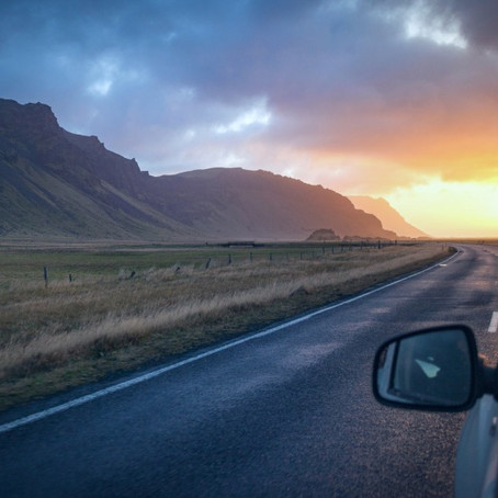 Day Trips From Reykjavik - An Iceland Day Trip Guide