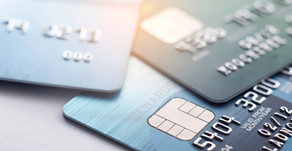 Debit and Credit Cards in Iceland