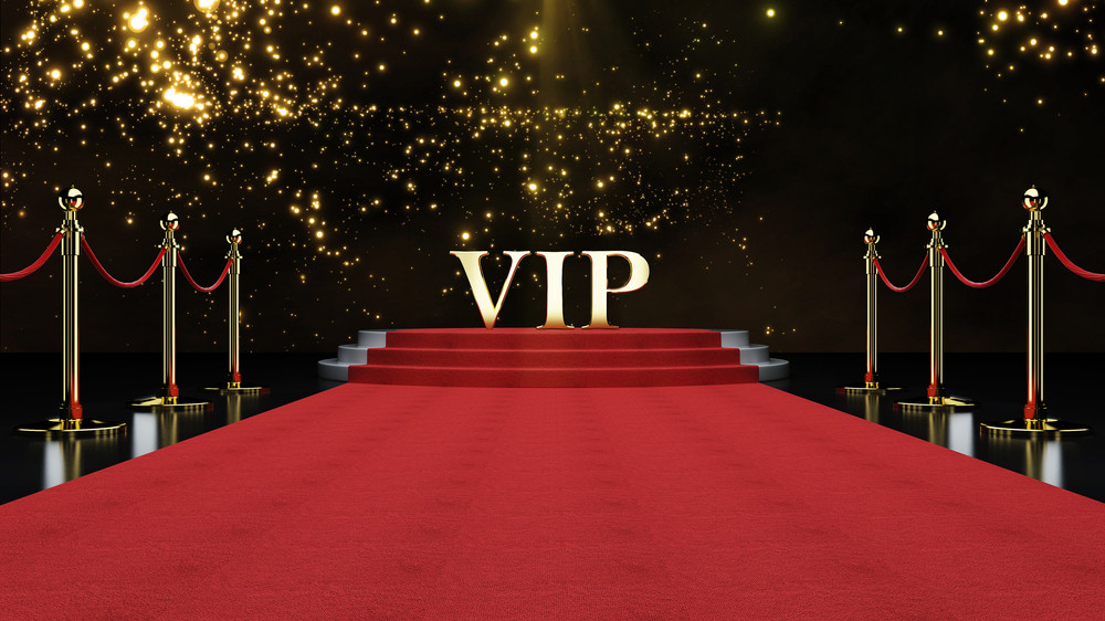 red carpet for famous Icelanders you may know