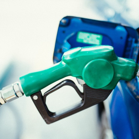 Diesel vs Gas: What's Better for Your Trip?