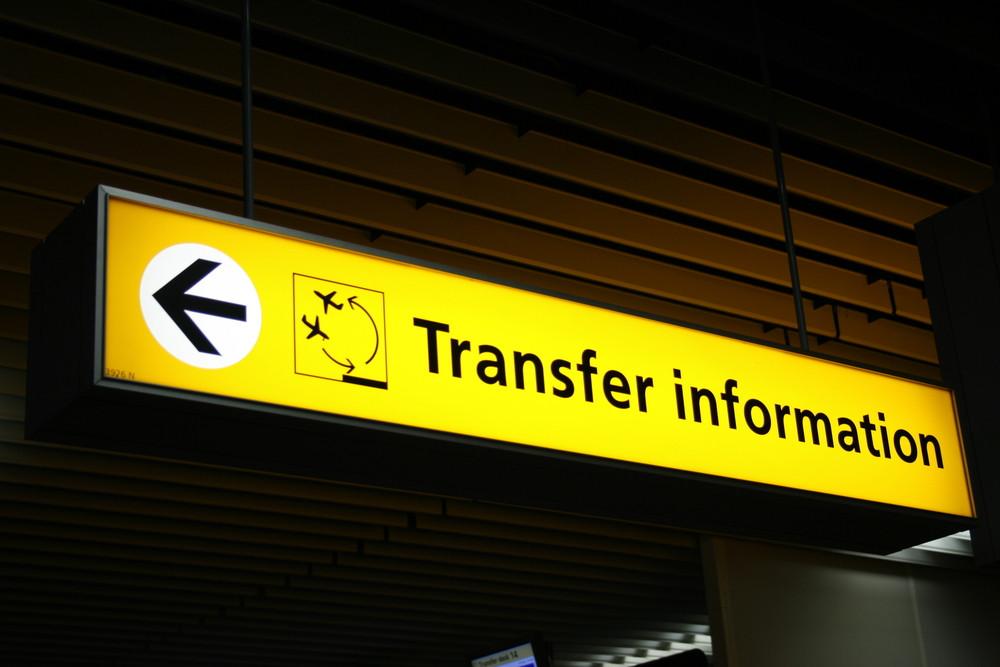 Informazioni sui bus per l'aeroporto di Keflavík