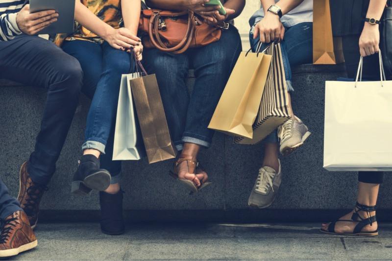 Iceland shopping: Guide for Reykjavik