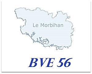 BVE 56.jpg