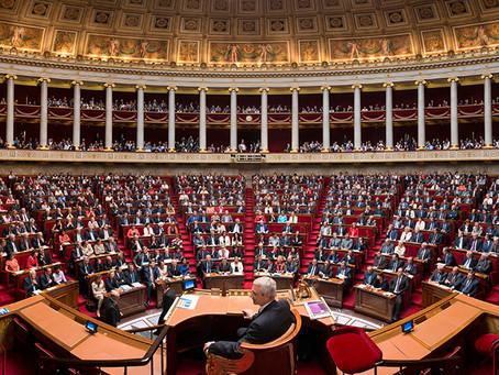 La FNAPAEF interpelle la nouvelle Assemblée