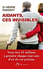 aidants ces invisibles.jpg