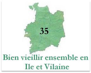 bve.35.jpg