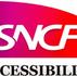 Conseil consultatif accessibilité du 23 mai 2019 : Contribution FNAPAEF