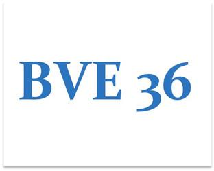 BVE36.