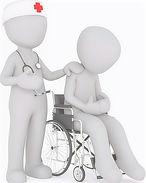 patient-care-_edited_edited.jpg