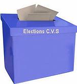elections-CVS3.jpg