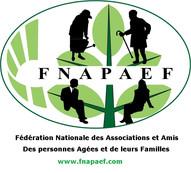 Mission flash EHPAD: rapport auprès de la commission des affaires sociales .