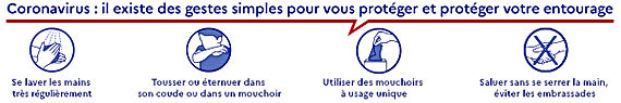 cartouche_gestes-barrieres_600px.png