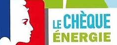 cheque energie.webp