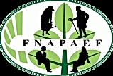 logo-fnapaef 300PX PNG TRANSPARENT.png