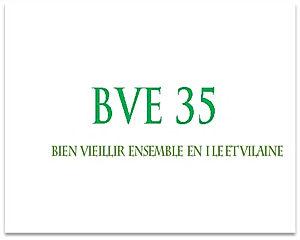 BVE35.jpg
