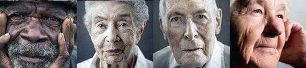 bando4  visages.jpg