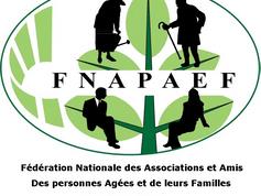 Avis de la FNAPAEF sur la vaccination contre le Covid 19
