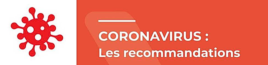 covid recommandations.jpg