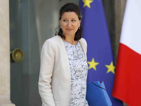 La FNAPAEF demande un rendez-vous à Madame Agnès Buzyn, ministre des solidarités et de la santé