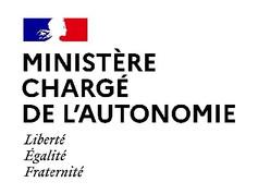 La Ministre  annonce les dernières directives applicables dès le lendemain dans les établissements