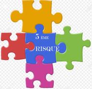 Dépendance:cinquième risque de la sécurité sociale annoncé : certitude ou mirage ?