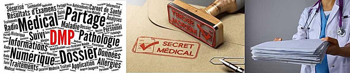 dossier medical.jpg
