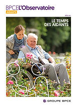 -img-aidants-couv-publication.jpg