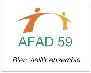 AFAD59.