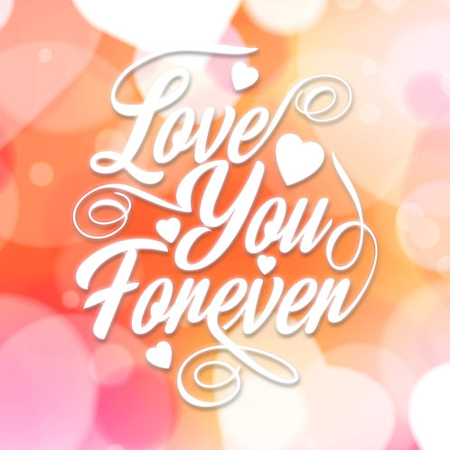 #212 - Love You Forever