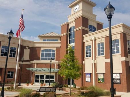 Preface Deepens Hometown Partnerships with Schools in Gwinnett County, GA