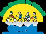 SRTS Logo.png