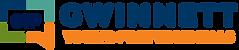 gwinnett-young-professionals-logo.png