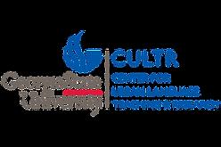CULTR-Logo-Transparent-3x2-300x200.png