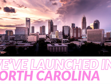 Preface Joins with Charlotte Country Day School in First-Ever Multi-State Partnership