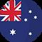 015-australia.png
