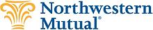 NM Logo 2.png