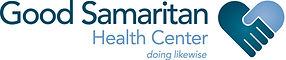 Good-Samaritan-official-logo-optimized.j