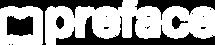 Preface_Logo_White.png