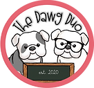 TheDawgDuo Logo.png