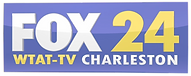 Fox 24 Logo Transaparent.png