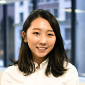 Jane Jeong 2.jpg