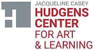 Hudgens Logo.png