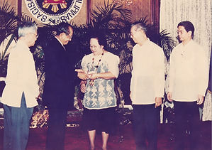 1994 Natl Scientist Recognition.jpg