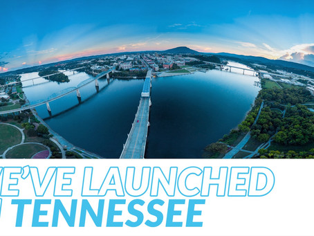Expansionary Preface Partnership Launches in Tennessee to Support Chattanooga Community