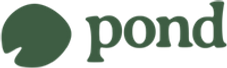 pond_logo_combined_green.png