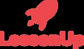 lessonup-logo-rood.png